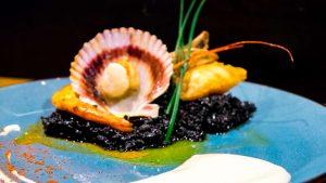 Restaurante Mechela Sevilla